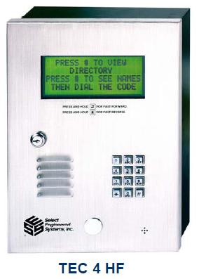 Intercom and Door Systems Service Installation and Troubleshooting
