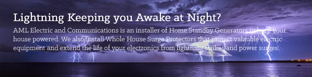Licensed, Reliable Residential Electrical Repair Contractors serving Northbrook, Wheeling, Barrington and other north and northwest Chicago suburbs.