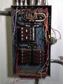 24/7 Emergency Electrical Service in Schaumburg and Surrounding!