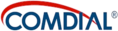 Comdial residential and business phone systems