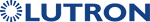 Lutron Electrical Devices