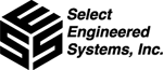 Select Engineering Systems