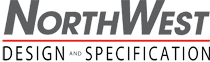 Northwest Design and Specification